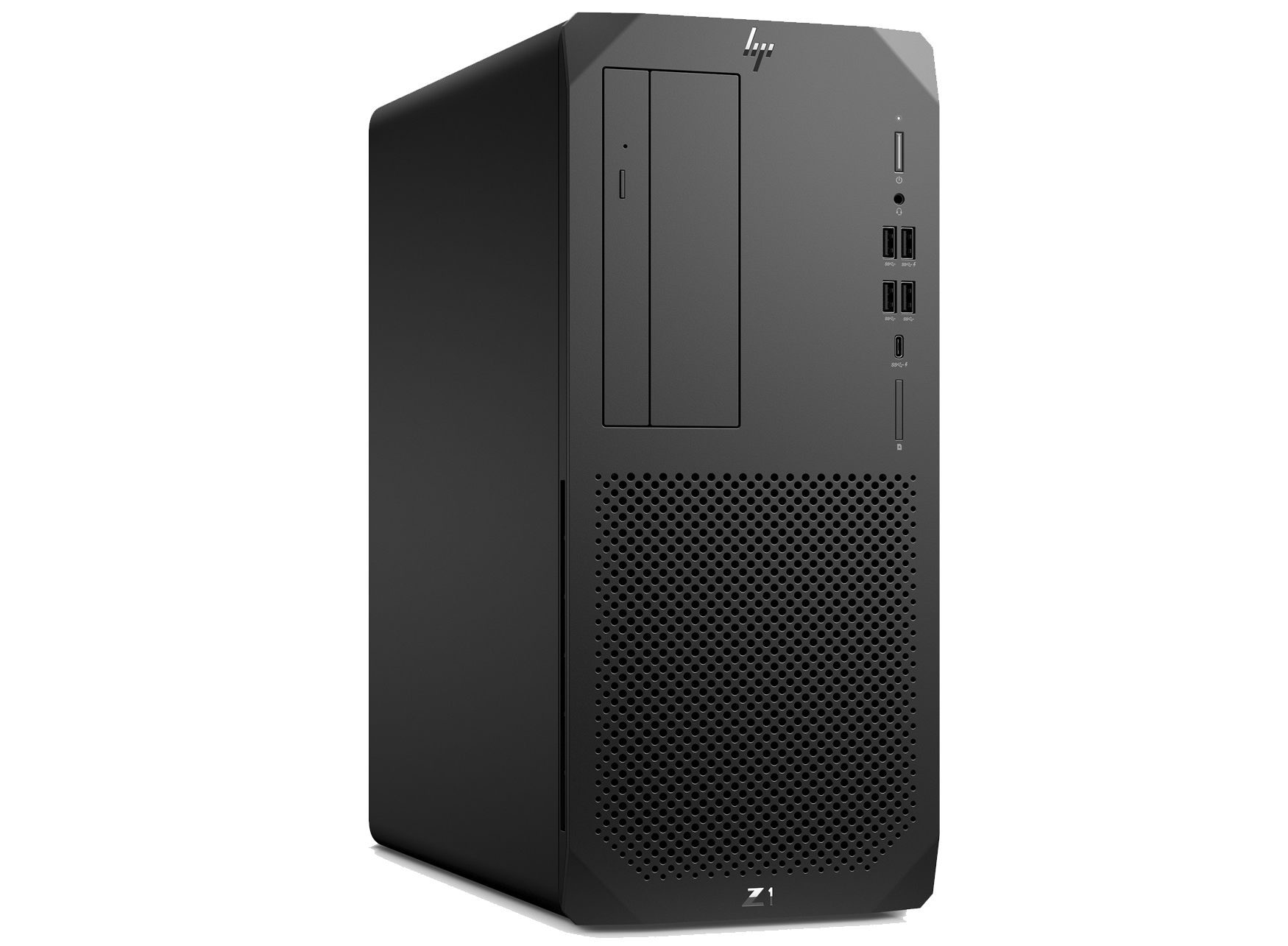 Workstation HP Z1 G6 Tower