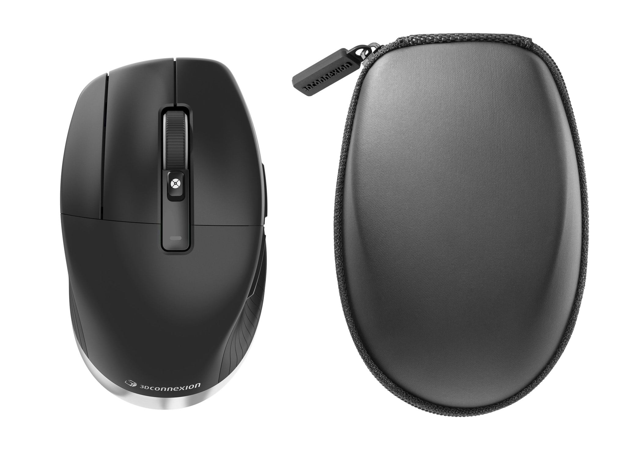 - CadMouse Pro Wireless