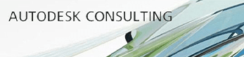 Autodesk Consulting Specialized