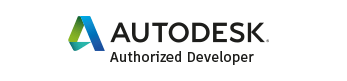 Software House | Autodesk Authorized Developer